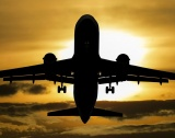 US авиокомпании променят правила
