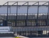 Виртуален високотехнологичен център за 20 млн.лв.