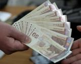 БТПП против увеличение на заплати на чиновници