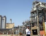 С. Арабия намали петролните цени