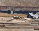 ГКПП Рудозем-Ксанте готов през февруари
