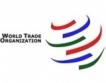 СТО разреши санкции срещу САЩ