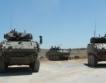 Испания поръча бойни машини за 1.74 млрд. евро