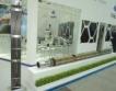Румъния ще строи два нови реактора