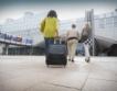 46% спад за визи при имиграция