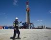 Китай: Ръст в производството на шистов газ