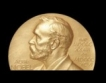 Исторически Нобел за химия