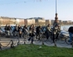 Дания ще увеличи данъците за богатите