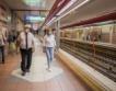 Защо Линия 3 на метрото е най-трудната?