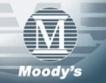 Moody's понижи рейтинга на Турция