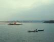 Два ферибота с електрическо задвижване