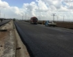 Започва ремонт на два участъка от СД на СОП