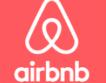 Airbnb излиза на борсата
