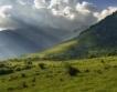 Успешен сезон за планинските курорти