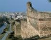 Гърция: По-ниски данъци заради по-ниски наеми
