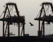 Япония: 27.8% спад на икономиката