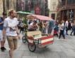 Виена: туризмът с огромни загуби