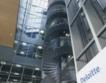 Три родни фирми в Technology Fast 500TM