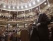 Испания: 110% ръст на държавния дълг