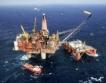 САЩ евакуират нефтени платформи