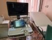 Нова апаратура за общински лечебни заведения