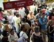 10 млн.туристи може да поеме България