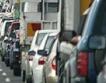 Трафикът в Европа се възстанови