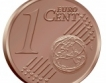 Ще отпаднат ли 1 и 2 евроцента?