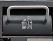 Умни кошчета за боклук в Румъния