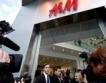 H&M се отказа от китайски производител на конци