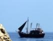 Кипър спира програма за гражданство