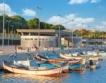 41 млн.лв. евросредства за рибарство в Бургас