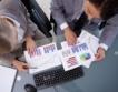 49.5% от фирмите запазиха приходите си