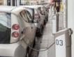 Цената на е- и конвенционални автомобили?