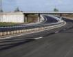 Какви пътни строежи предстоят в София?