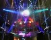 Италия затвори клубове, дискотеки