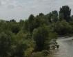 Река Чая - защитена зона