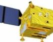 Китай: 4 сателита за океански наблюдения