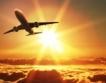 Прогнози за въздушния трафик