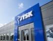 JYSK Божурище започва онлайн доставки