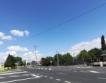Пътят Дупница - Клисура - Самоков