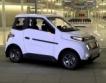 Русия създаде най-евтиния електромобил