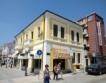 Бургас строи туристически общински кораб