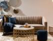 Мебелната индустрия понася удари