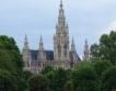Виена гласува за кмет и местен парламент