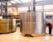 ТВЕЛ достави ядрено гориво за реактор в Будапеща