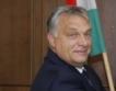 Унгария удължи мораториума върху кредитите