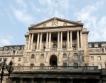 Готови ли са банките за отрицателни лихви?