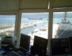 Морски фарове на 21 век: Брегови център - Варна
