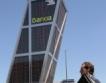 Предстоят сливания на банки в Европа